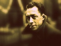 albert-camus-by-me