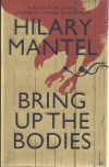 Bring-up-Bodies-Hilary-Mantel