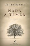 Nada a Temer