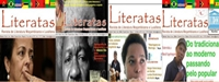 literatas_min