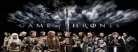 game-of-thrones-for-a-third-chapter_min