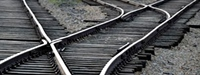 Train-tracks-at-Auschwitz_min