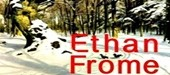 ethan frome_min