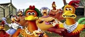 chicken-run-photos-54_min