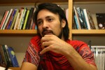 Fernando Ramos (de Porto Alegre)